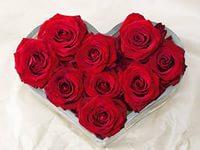 C:\Documents and Settings\Наталья Викторовна\Рабочий стол\цветы на поздравления\розы серддечком.jpg