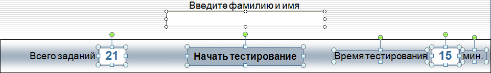 hello_html_6941cdc5.png