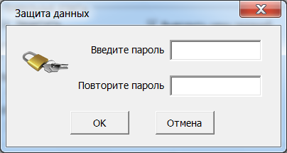hello_html_m14704c69.png