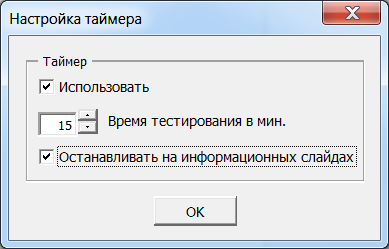 hello_html_m1f9d8bd.png