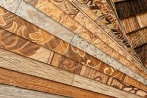 Как постелить линолеум на деревянный пол без морщин и складок