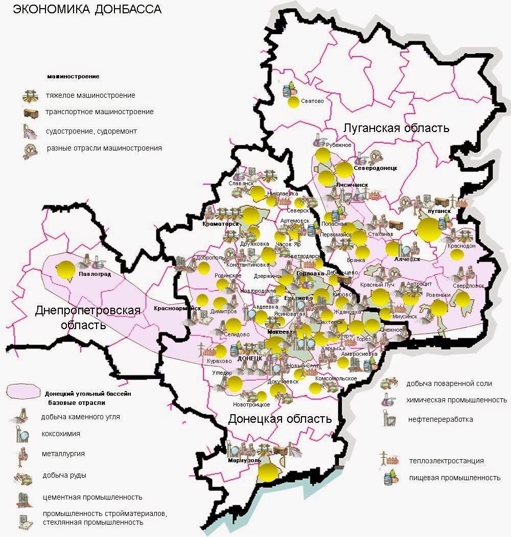 http://ukr.segodnya.ua/img/forall/users/577/57700/.jpg_09.jpg