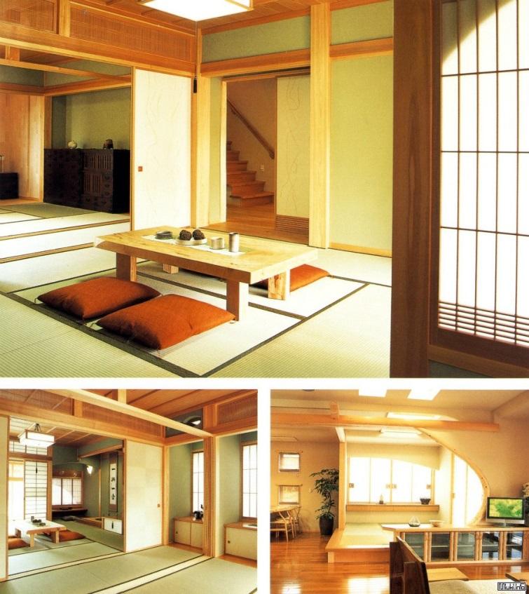 http://miuki.info/wp-content/gallery/interior/mepvixcdkhg.jpg