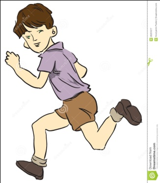 http://thumbs.dreamstime.com/z/running-child-26201677.jpg