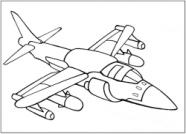 Игра Самолет 12. . Играть онлайн бесплатно