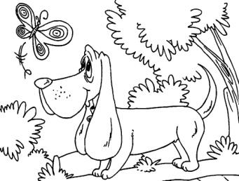 Бесплатно скачать раскраски для детей 1 года - Раскраска черепашки ниндзя раскраски в любое время года