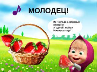 http://www.liveinternet.ru/users/4482348/rubric/2515102/ http://www.liveinter