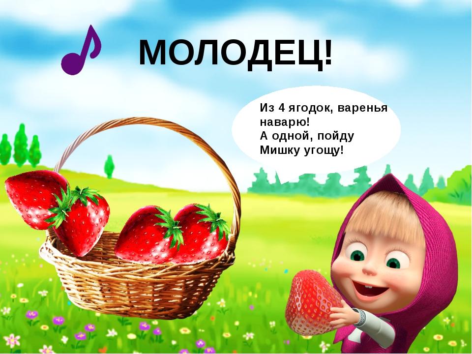 http://www.liveinternet.ru/users/4482348/rubric/2515102/ http://www.liveinter...