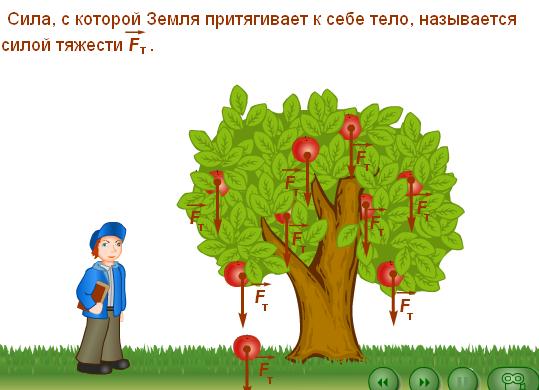 hello_html_m1b0150fa.png