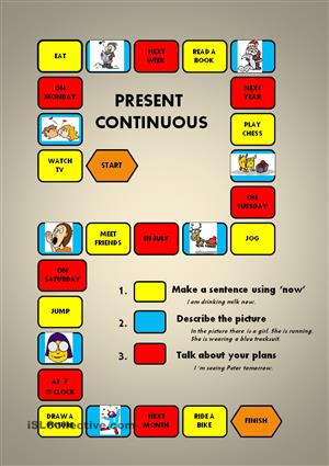 C:\Users\Кана\Pictures\big_776_present_continuous__a_boardgame_1.jpg