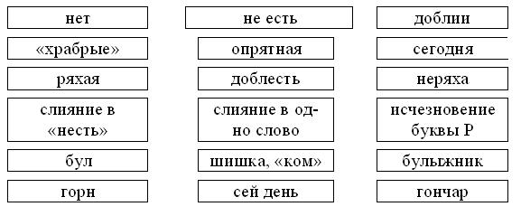 hello_html_m6d6c6e1.png