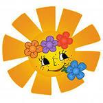 http://im5-tub-ru.yandex.net/i?id=16747121-50-72&n=21