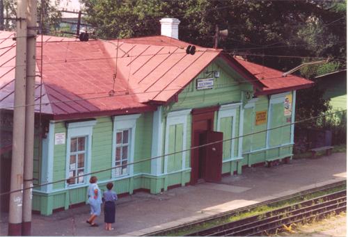 http://www.ljplus.ru/img/a/l/alhip/kosulino1.jpg
