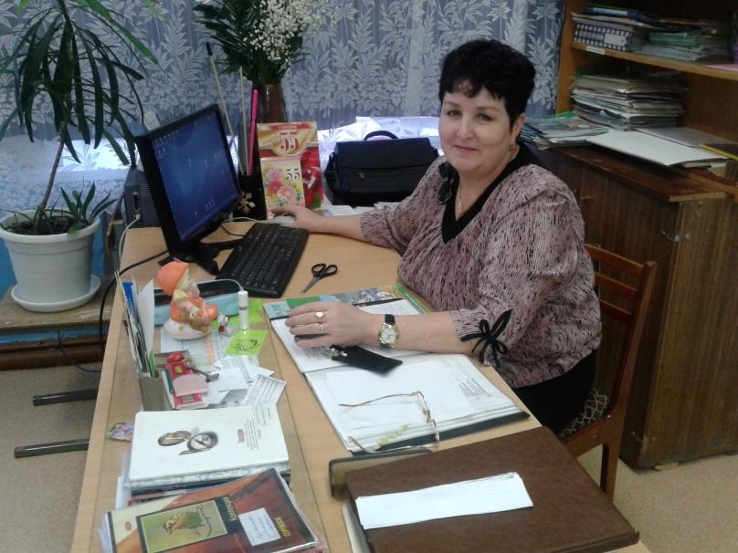 C:\Documents and Settings\Администратор\Рабочий стол\20130205_104125.jpg