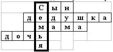 http://festival.1september.ru/articles/311202/img6.jpg