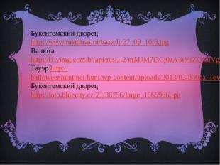 Букенгемский дворец http://www.rusultras.ru/bazz/lj/27_09_10/8.jpg Валюта htt