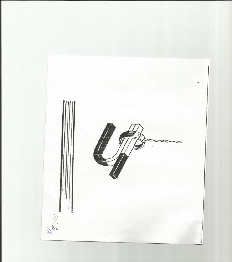 C:\Мои документы\Мои рисунки\Изображение\Изображение 001.jpg