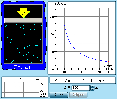 C:\Program Files\Physicon\Open Physics 2.5 part 1\content\models\screensh\isothermicProcess.jpg