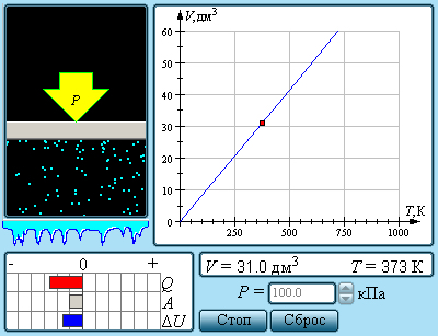 C:\Program Files\Physicon\Open Physics 2.5 part 1\content\models\screensh\isobaricProcess.jpg