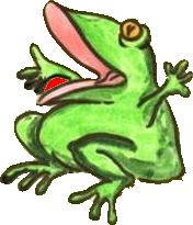 D:\Мои документы\Мама\Презентации по чтению\Две лягушки\Frog2.png