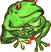 D:\Мои документы\Мама\Презентации по чтению\Две лягушки\Frog1.png