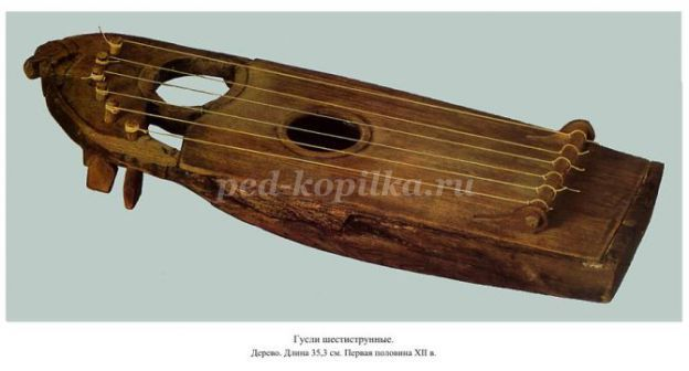 http://ped-kopilka.ru/upload/blogs/21986_3efede873b37d26c98e269fc82330681.jpg.jpg