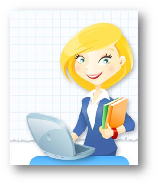 Сайт учителя начальных классов / Солнышко МО учителей начальных классов