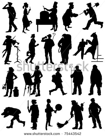 stock-vector-a-collection-of-silhouettes-of-people-from-different-professions-75443542.jpg