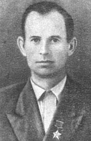 Бадин Фёдор Степанович.jpg