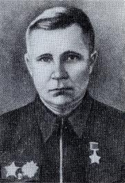 Александр Назарович Голубев.jpg