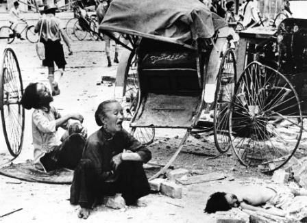 D:\1. по работе\один день войны\12. Японская бомбардировка Сингапура 13.03.1942.jpg