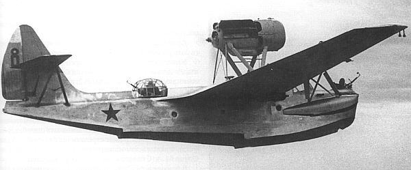 D:\1. по работе\один день войны\7. mbr-2-floatplane.jpg