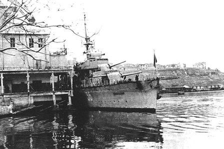 D:\1. по работе\один день войны\10. Эскадренный миноносец Свободный Черноморского Флота (фото из коллекции А.Бричевского).jpg
