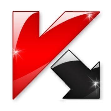 http://www.digimedia.ru/UserFiles/180609/1305217686_kaspersky.jpg