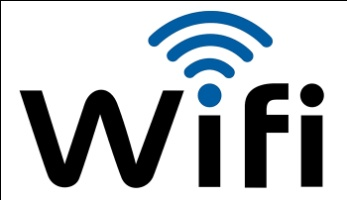 http://s1.hvylya.net/wp-content/uploads/2015/08/Wi-Fi.jpg