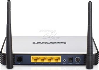 http://elmir.ua/img/186300/3000/2000/adsl-modem-router-wifi_tp-link_td-w8960n_802_11n_300mbit.jpg