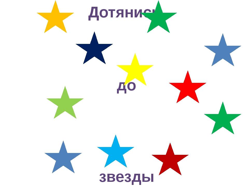 5. Комбинаторная задача Код на банковской карточке состоит из четырех символо...