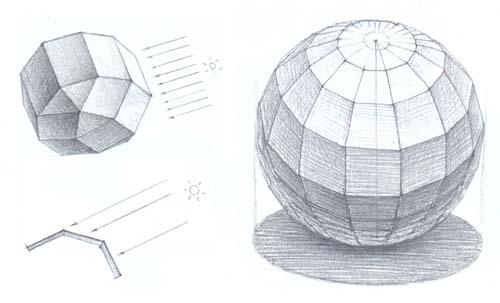 http://www.artprojekt.ru/school/academic/pic/063-sm.jpg
