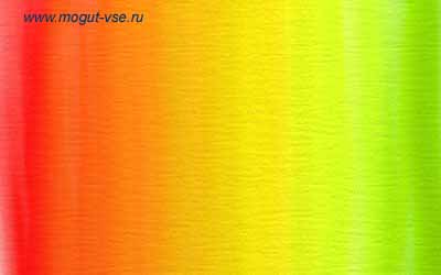http://www.mogut-vse.ru/ludy/images/stories/kgz.jpg