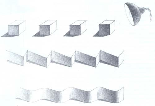 http://www.artprojekt.ru/school/academic/pic/062-sm.jpg