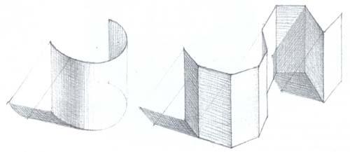 http://www.artprojekt.ru/school/academic/pic/064-sm.jpg