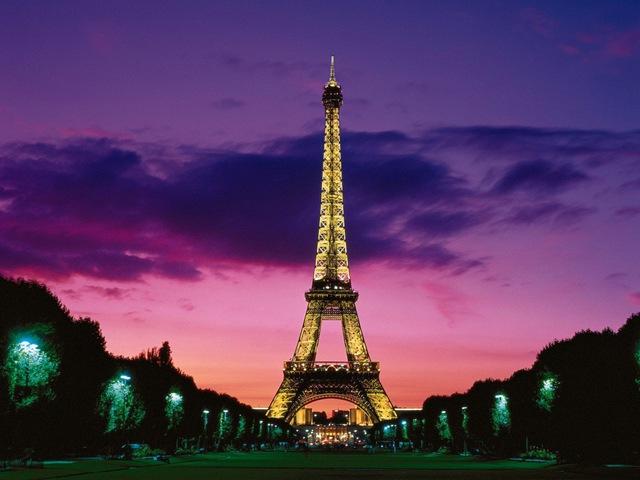 C:\Users\ELENA\Desktop\картинки\Cities_Paris_005084_.jpg