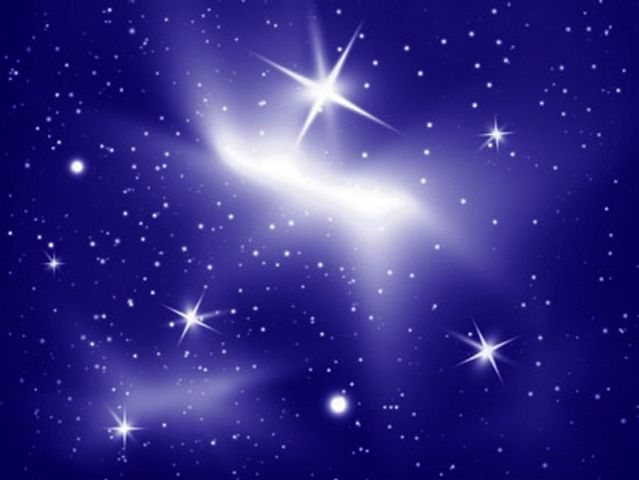 C:\Users\ELENA\Desktop\картинки\Звезды-и-созвездия2.jpg