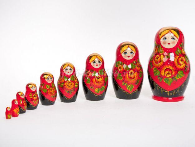 http://ped-kopilka.ru/upload/blogs/18401_4007f9ccaaa4029389f73f5f48420aaa.jpg.jpg