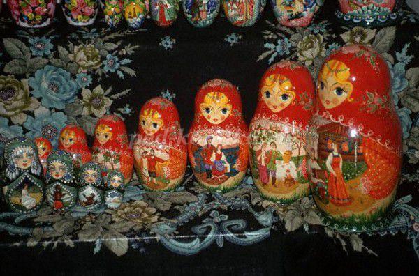 http://ped-kopilka.ru/upload/blogs/18401_423e1fd3378ac9a2fa63785d97c8ebbe.jpg.jpg