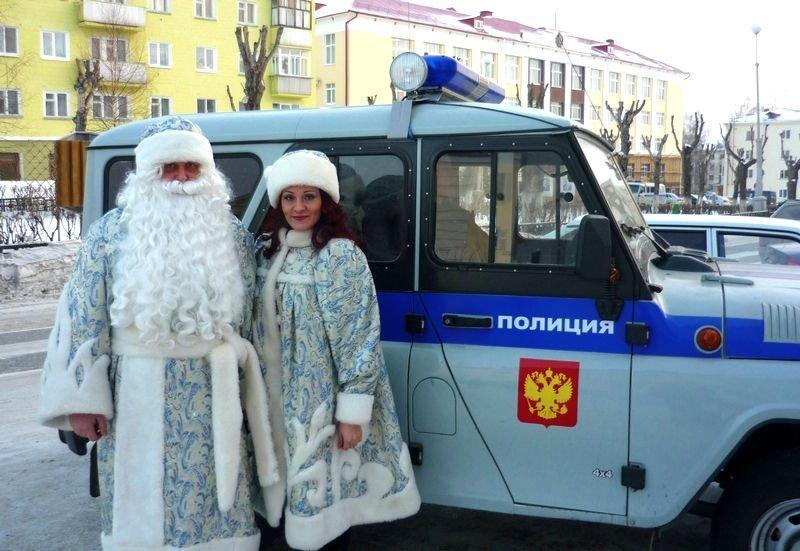 http://www.cheboksary.ru/images/15473.jpg