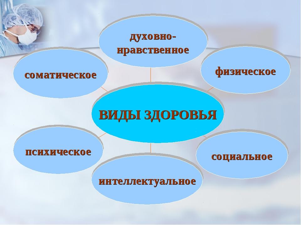 hello_html_6c73d911.jpg
