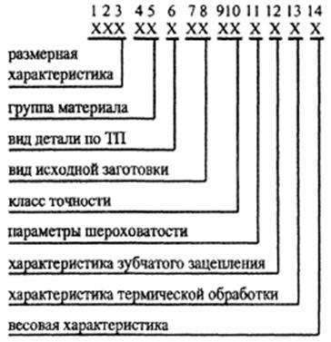 http://tehnoinfo.ru/images/stories/348865.jpg