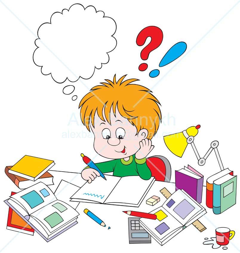 http://content.schools.by/specsad99gomel/library/0006-004-Osnovnye-teoreticheskie-fakty.jpg