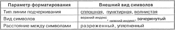 text13